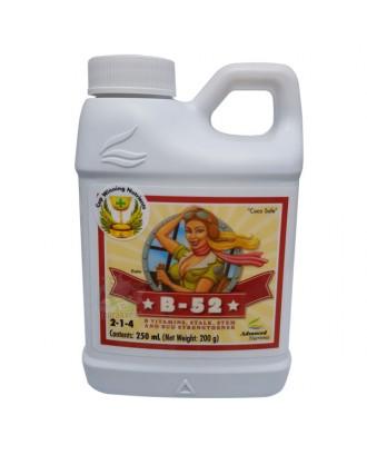 Advanced Nutrients B-52 250 ml
