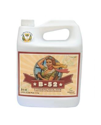 Advanced Nutrients B-52 4 litre