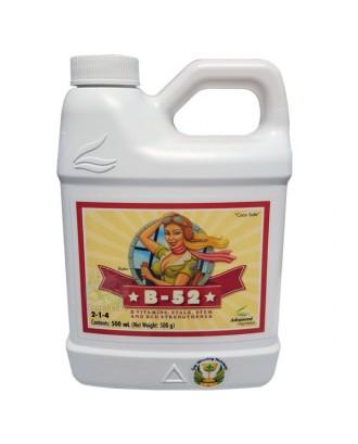 Advanced Nutrients B-52 500 ml