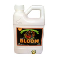 Advanced Nutrients Bloom 10 litre