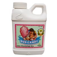 Bud Candy 250 ml