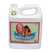 Bud Candy 4 litre