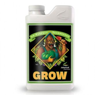 Advanced Nutrients Grow 1 litre