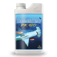 Hammerhead 1 litre