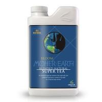 Mother Earth Super Tea Bloom 1 litre