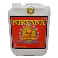 Nirvana 10 litre