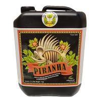 Piranha 4 litre