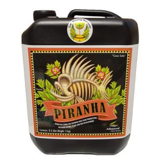 Piranha 5 litre