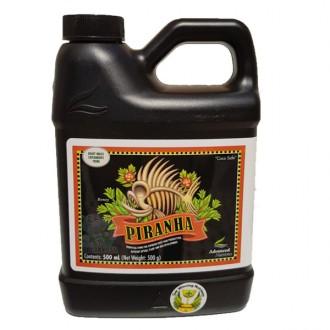 Piranha 500 ml