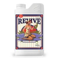 Revive 1 litre