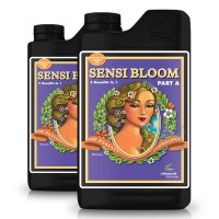Sensi Bloom A-B 1 litre