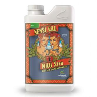 Sensi Cal-Mag Xtra 1 litre