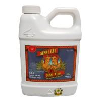 Sensi Cal-Mag Xtra 500 ml