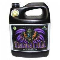Tarantula 4 litre