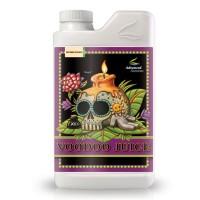 Voodoo Juice 1 litre