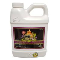 Voodoo Juice 500 ml