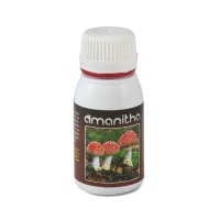 Amanitha 60 ml