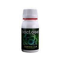 Bactogel Guerrilla 50 gram
