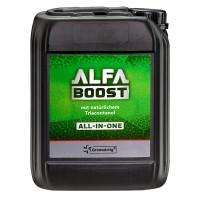 Alfa Boost 5 litre