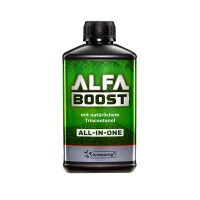Alfa Boost 250 ml