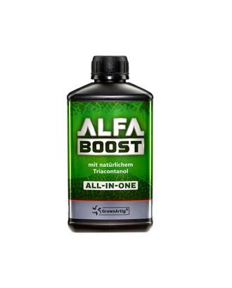 Alfa Boost 1 litre
