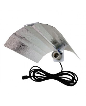 Alüminyum Wing Reflektör Kablolu