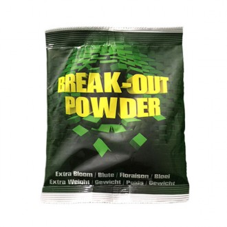 Aptus Break Out Powder 75 gram