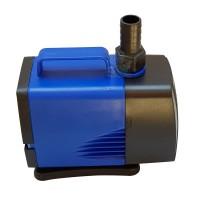 Aquawing AQ3000F Kafa Motoru