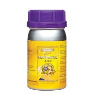 Atami Rootbastic 250 ml