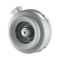 Bahçıvan Kanal Tipi Fan 100 mm - 240 m3