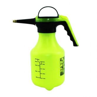 Basınçlı Püskürtücü Pompa 2 litre