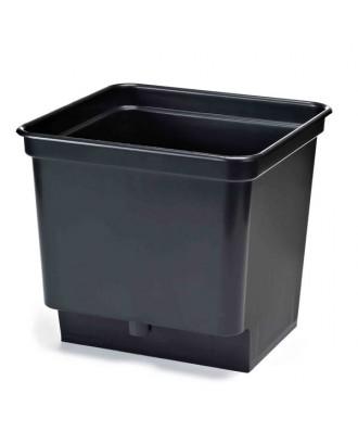 Bato Dutch Pot 11 litre