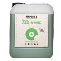 Biobizz Alg A Mic 5 litre
