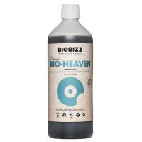 Biobizz Bio Heaven 1 litre