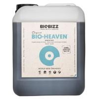 Biobizz Bio Heaven 5 litre