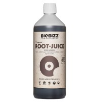Biobizz Root Juice 1 litre