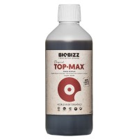 Biobizz Top Max 500 ml