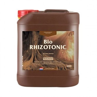 BioCanna Bio Rhizotonic 5 litre