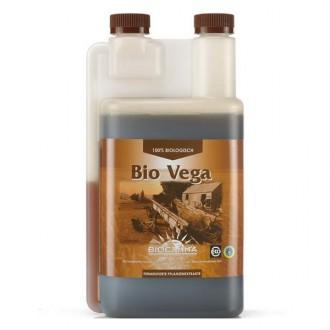 BioCanna  Bio Vega 1 litre