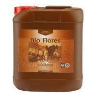 BioCanna  Bio Flores 5 litre