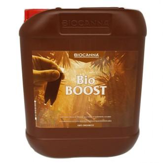 BioCanna Bio Boost 5 litre