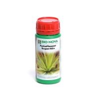 BioNova AutoFlower SuperMix 250 ml