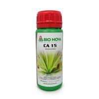 BioNova %15 Calcium 250 ml
