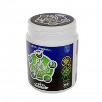 BioTabs PK Booster Tea 750 ml
