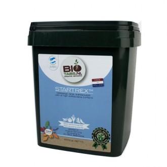 BioTabs Startrex 1.5 kg