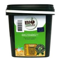 BioTabs 100 adet