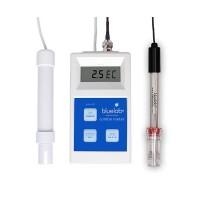 Bluelab Combo pH/Ec/Isı Ölçer