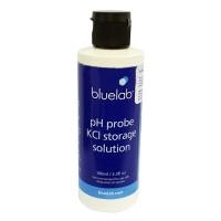 Bluelab pH Prob Koruyucu Sıvı 100 ml