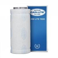 Can Lite 1500 m3 Karbon Filtre