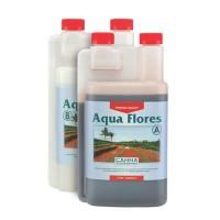 Canna Aqua Flores A-B 1 lt